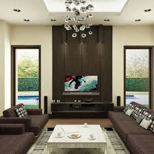Best Colour Combination For Home Interior Wall Color Combination Sles Zhis Me