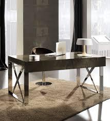 contemporary desk london collection high end contemporary desk juliettes interiors