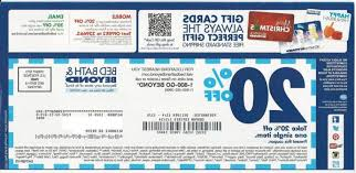 bed bath beyond 20 off full size of bedding surprising bed bath beyond printable coupon