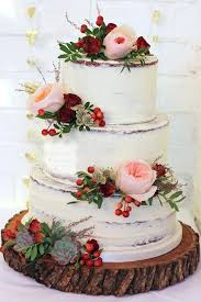 wedding cake fillings october wedding cakes wedding cakes fall wedding cake ideas