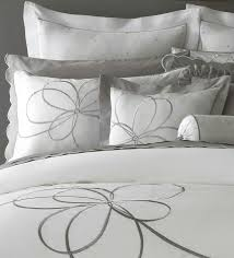 best 25 duvet covers king ideas on pinterest duvet covers queen