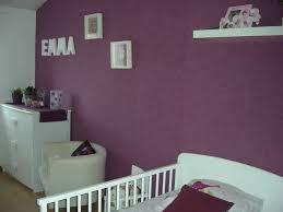 chambre violet et blanc chambre fille gris et mauve idées décoration intérieure farik us
