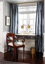 Sarah Richardson Dining Rooms How To Create A Peaceful Bedroom Retreat
