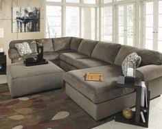 like sectional grey sectional with light blue walls bradley