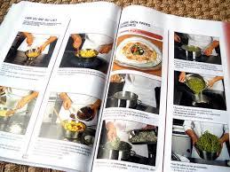 technique de cuisine la cuisine de référence techniques et préparations de base