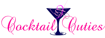 pink martini logo cocktail cuties licensed bartenders taking your events to a