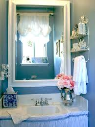 accessories must haves bathroom decor