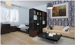 simple but perfect 90 small apartment organizations ideas u2013