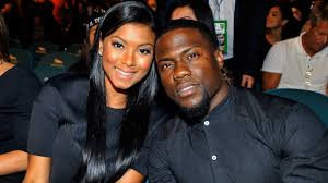 kevin hart exclusive kevin hart reveals wedding details the date is set