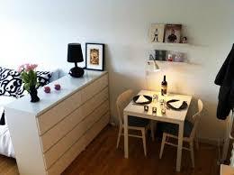 Studio Apartment Setup Examples Best 25 Student Room Ideas On Pinterest Student Bedroom