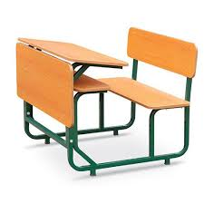 Modern School Desks Stunning Modern School Desks Contemporary Liltigertoo