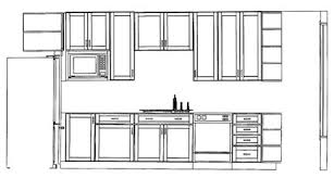 Design A Kitchen Lowes by Planning My New Kitchen An Eclectic Mind