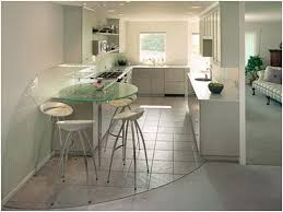 tiny galley kitchen ideas contemporary galley kitchen remodel ideas design idea and decors