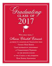 graduation quotes for invitations graduation invitation quotes yourweek 5f89b0eca25e