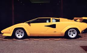 yellow lamborghini countach index of auto italian lamborghini countach