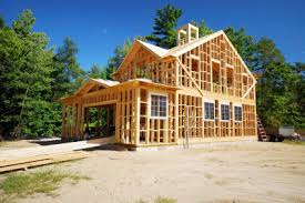 new construction house plans new construction in missoula new home search custom home