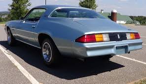 78 camaro for sale chion automotive inc 1978 chevrolet camaro lt for sale