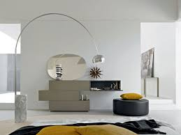 arredo ingresso design mobili ingresso complemento d arredo irrinunciabili complementi