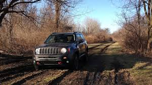 jeep renegade the 2016 jeep renegade trailhawk is the only jeep you need the drive