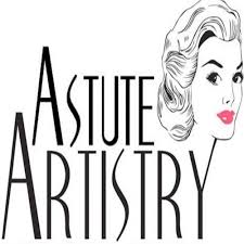 make up classes in michigan astute artistry downtown berkley michigan