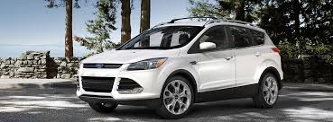 ford lease 2016 ford escape lease offers homer skelton ford