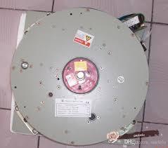 Chandelier Lifter Ddj100kg 5m Chandelier Hoist Light Lifting System L Winch