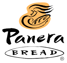 panera bread midtown tuscaloosa alabama