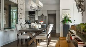 Paint Colors Dining Room Hgtv Smart Home 2015 Paint Colors Intentionaldesigns Com