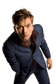 doctors and work hairstyles 18956 best doctor who images on pinterest doctor who doctor who