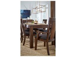 100 samuel lawrence dining room furniture samuel lawrence