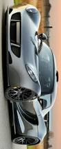 lexus hennessy 81 best hennessey gt images on pinterest venom fast cars and