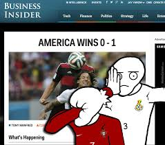 Football Sunday Meme - football usa vs portugal on sunday memes best collection of funny