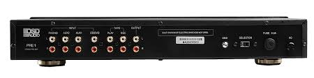 home theater certification osd audio preamp 1 professional preamplifier home theater surround