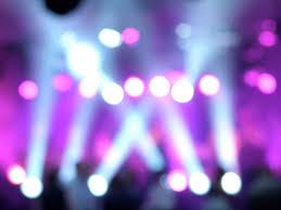 free photo light lights led beams stage free image on