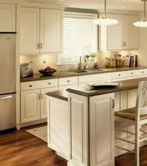 galley kitchen designs with island 459 best in the kitchen images on home kitchen and
