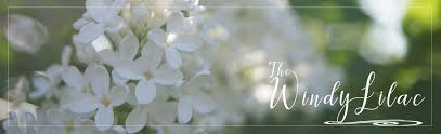 lifestyle archives the windy lilac