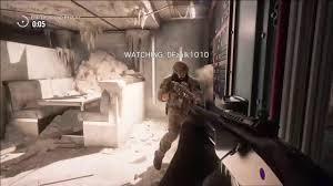 5 shots 5 kills smoke ace rainbow six siege youtube