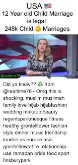 Muslim Marriage Memes - 25 best memes about child marriage child marriage memes