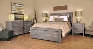 Grey Furniture Bedroom Bedroom Cypress Creek Bedroom Set Painting Furniture Grey