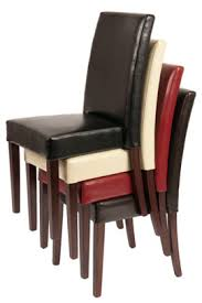 Stackable Dining Room Chairs Beautiful Stackable Dining Room Chairs Images Mywhataburlyweek