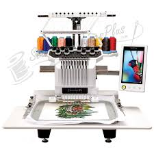 black friday 2017 sewing embroidery machine amazon entrepreneur pro pr 1000 10 needle embroidery machine