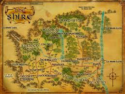 Map Of Oz 103 Best Maps Images On Pinterest Fantasy Map Books And Book Lovers