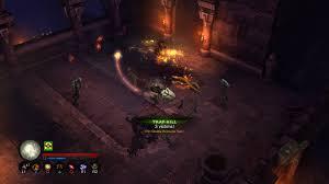 diablo 3 adventure mode guide diablo iii reaper of souls ultimate evil edition ps4 review