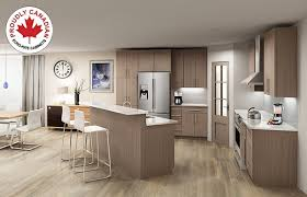 kitchen furniture vancouver kitchen renovations vancouver kitchen bathroom cabinets poco
