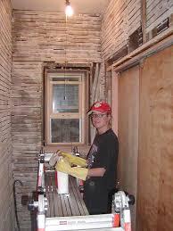ohw u2022 view topic cedar closet lining over lath