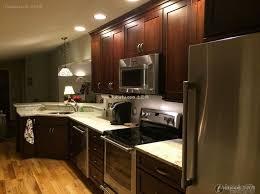 Kitchen Designs 2016 625 Best Kitchen Images On Pinterest Kitchen Designs Home