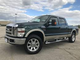 ford f250 2008 2008 ford f250 lariat duty inventory auto dealership