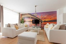homes with in apartments homes apartments budapest updated 2018 prices