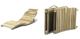Sun Lounge Chair Design Ideas Wood Pool Loungers Wooden Pool Loungers Durban Wicker Pool Lounge