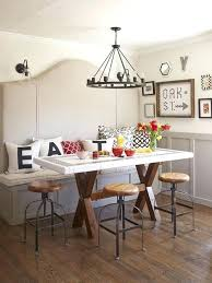 Small Eat In Kitchen Ideas Stupendous Eat In Kitchens With Tables Glamorous Small Eat In